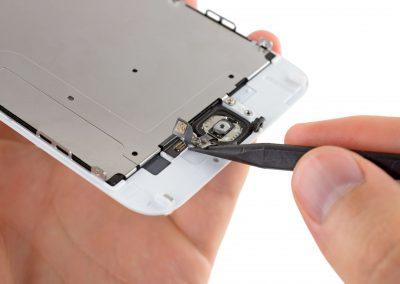 prodaja-dodatne-opreme-za-telefone