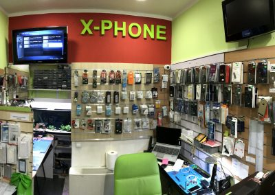 prodaja-mobilnih-telefona-beograd-o-nama