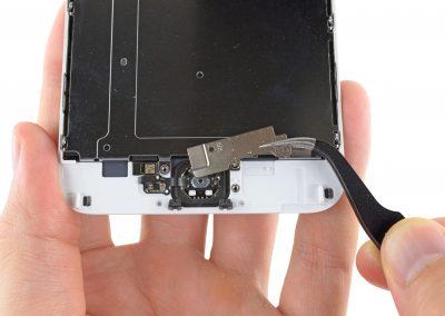 prodaja-novih-mobilnih-telefona