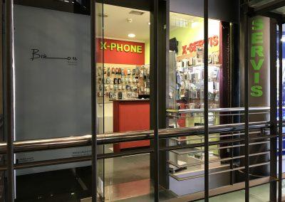 reparacija-ekrana-na-iphone-telefonima