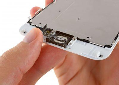 servis-mobilnih-telefona-gde-kupiti