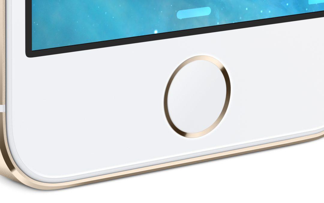 Zamena i popravka home button dugmeta