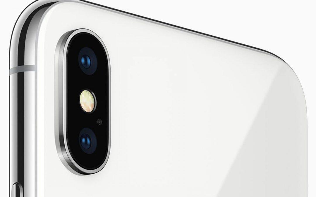Zamena i popravka kamere